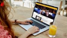 Teachlr.com - How to Create eCommerce Websites Nearly Free Using WordPress