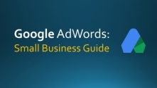 Teachlr.com - Small Business Guide to Google AdWords