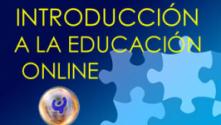 Teachlr.com - Introducción a la Educación Virtual Online
