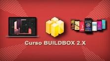 Teachlr.com - Creación de Videojuegos SIN programación con Buildbox 2.x