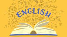 Teachlr.com - The verb to be