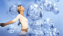 Teachlr.com - Learn About Ozone Therapy