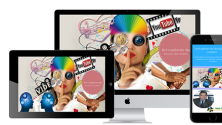 Teachlr.com - Marketing y ventas con Programación  Neurolingüística PNL