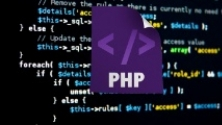 Teachlr.com - Curso Básico de programación en PHP
