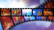 Teachlr.com - Wondershare Filmora Complete Essential Guide 2019