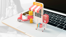 Teachlr.com - Boost your online sale