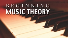 Teachlr.com - Beginning Music Theory for All Musicians