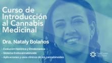 Teachlr.com - Introducción al Cannabis Medicinal.