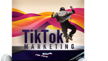 Teachlr.com - TikTok Marketing Video Upgrade