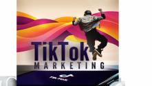 Teachlr.com - TikTok Marketing Video Upgrade