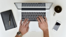 Teachlr.com - Cómo escribir para Internet con SEO y Usabilidad