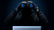 Teachlr.com - Hacking Etico - Viruses y Troyanos para Sistemas