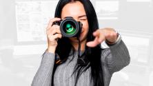 Teachlr.com - Cómo Mejorar Tus fotos con Cualquier Cámara