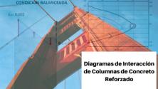 Teachlr.com - DIAGRAMAS DE INTERACCIÓN DE COLUMNAS