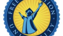 Teachlr.com - Free Education University
