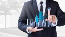 Teachlr.com - Curso de Marketing Digital Inmobiliario
