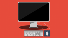 Teachlr.com - Ensamblaje de PC: ¡Arma tu Primer Computador Fácil y Rápido!