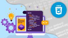 Teachlr.com - Learn CSS & Create Websites using Bootstrap