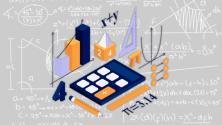Teachlr.com - Geometría y Trigonometria