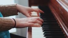 Teachlr.com - Hanon Finger Exercises for Piano