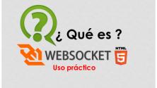 Teachlr.com - Introducción a WebSocket