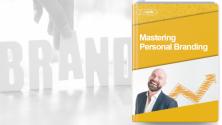 Teachlr.com - Mastering Personal Branding