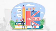 Teachlr.com - Los fundamentos del Inglés [Yes en Inglés Básico]