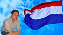 Teachlr.com - Dutch Language Conversation at Its Best