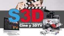 Teachlr.com - Producción de contenidos para Cine y Televisión 3DTV