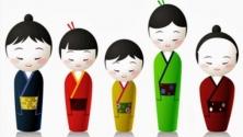 Teachlr.com - Introducción al idioma japonés (hiragana y katakana)
