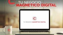 Teachlr.com - Tu Negocio Magnético Digital