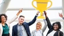 Teachlr.com - Programación Neurolingüística del Éxito: Optimiza Tu Vida