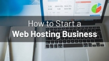 Teachlr.com - Start Web Hosting Business & Earn Money WHM WHMCS cPanel