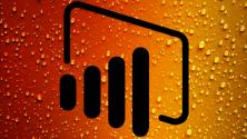 Teachlr.com - Master Microsoft Power BI Dashboards in 90 Minutes!