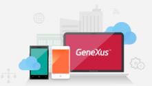 Teachlr.com - Desarrollo Web con Genexus 15 - Nivel Basico
