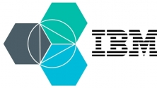 Teachlr.com - Cloud Computing with IBM Bluemix
