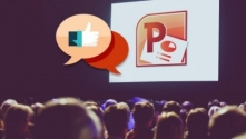 Teachlr.com - Introducción a PowerPoint 2010