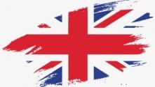 Teachlr.com - Aprende Inglés Básico: EL MODO RÁPIDO