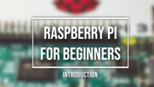 Teachlr.com - Raspberry Pi for Beginners (Mac+PC)