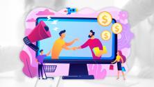 Teachlr.com - Gestión de Ventas para Emprendedores