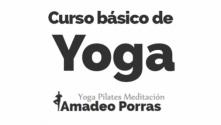 Teachlr.com - Curso Básico de Yoga