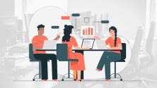 Teachlr.com - Crear una Base de Conocimientos Empresarial Básica