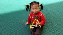 Teachlr.com - Teaching In China: Tips For Teaching kindergarten in China