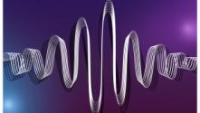 Teachlr.com - Síntesis: Diseño sonoro