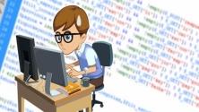 Teachlr.com - Aprende Programación desde cero con Diagramas de Flujo