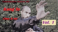 Teachlr.com - Fundamentos básicos del Choy Li Fut Kung Fu (1)