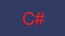 Teachlr.com - C# interfaces - Blazor, API, UWP, WPF, Office