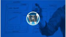 Teachlr.com - Complete Wordpress Training For Beginners