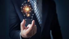 Teachlr.com - Estrategias y Operaciones en empresas de Energía Renovable
