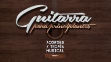 Teachlr.com - Guitarra para principiantes